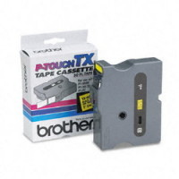 Genuine Brother TX6511 24mm (1