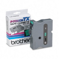 Genuine Brother TX7511 24mm (1