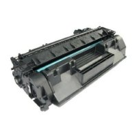 Canon CRG120 Black Remanufactured Toner Cartridge (2617B001AA)