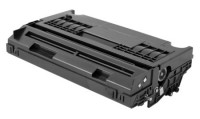 Panasonic UG5530 New Generic Brand Black Toner Cartridge