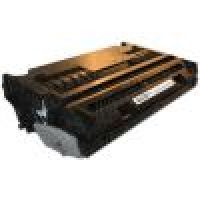 Panasonic UG5540 Remanufactured Black Toner Cartridge