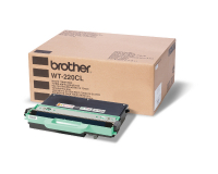 Genuine Brother WT220CL Waste Toner Container