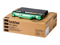 Genuine Brother WT300CL Waste Toner Container