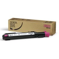 Genuine Xerox 006R01268 Magenta Toner Cartridge