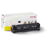 Xerox Brand High Yield Black Toner Cartridge (Alternative for HP CE410X 305X) (4000 Yield)