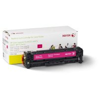 Xerox Brand Magenta Toner Cartridge (Alternative for HP CE413A 305A) (2600 Yield)