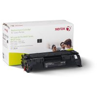 Xerox Brand Toner Cartridge (Alternative for HP CF280A 80A) (2900 Yield)