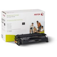 Xerox Brand High Yield Toner Cartridge (Alternative for HP CF280X 80X) (7000 Yield)