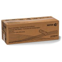 Genuine Xerox 101R00435 Black Toner Cartridge
