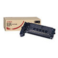 Genuine Xerox 106R01047 Black Toner Cartridge