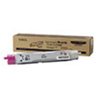 Genuine Xerox 106R01074 Magenta Toner Cartridge