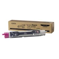 Xerox 106R01145 Genuine Magenta Toner Cartridge
