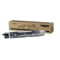 Xerox 106R01147 Genuine Black Toner Cartridge