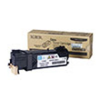 Genuine Xerox 106R01278 Cyan Toner Cartridge