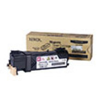 Genuine Xerox 106R01279 Magenta Toner Cartridge
