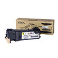 Genuine Xerox 106R01280 Yellow Toner Cartridge