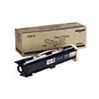 Genuine Xerox 106R01294 Black Toner Cartridge