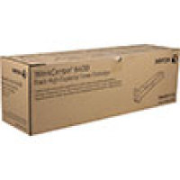 Genuine Xerox 106R01316 Black Toner Cartridge