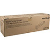Genuine Xerox 106R01317 Cyan Toner Cartridge