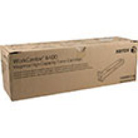 Genuine Xerox 106R01318 Magenta Toner Cartridge