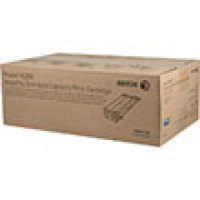 Genuine Xerox 106R01389 Magenta Toner Cartridge