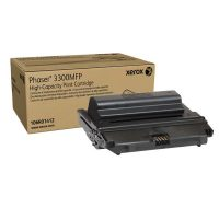 Genuine 106R01412 Toner Cartridge for use in XEROX Phaser 3300mfp
