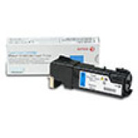 Genuine Xerox 106R01477 Cyan Toner Cartridge