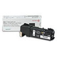 Genuine Xerox 106R01480 Black Toner Cartridge