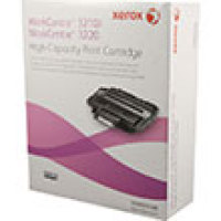 Genuine Xerox 106R01486 Black Toner Cartridge