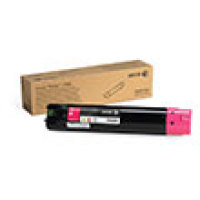 Genuine Xerox 106R01504 Magenta Toner Cartridge