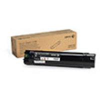 Genuine Xerox 106R01506 Black Toner Cartridge