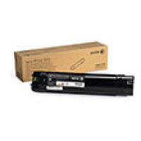 Genuine Xerox 106R01510 Black Toner Cartridge