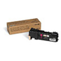 Genuine Xerox 106R01592 Magenta Toner Cartridge