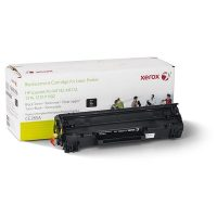 Xerox Brand Toner Cartridge (Alternative for HP CE285A 85A) (1700 Yield)