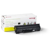 Xerox Brand Toner Cartridge (Alternative for HP CE278A 78A) (2100 Yield)