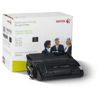 Xerox Brand Toner Cartridge (Alternative for HP Q5942A 42A) (11700 Yield)
