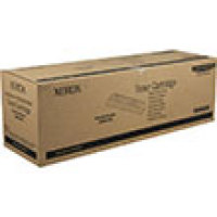 Genuine Xerox 106R01306 Black Toner Cartridge