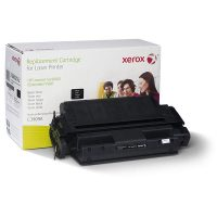 Xerox Brand High Yield Toner Cartridge (Alternative for HP C3909A 09A) (25800 Yield)