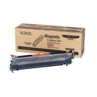 Genuine Xerox 108R00648 Magenta Imaging Unit