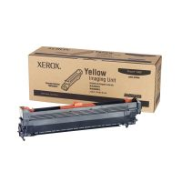 Genuine Xerox 108R00649 Yellow Imaging Unit