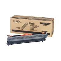 Genuine Xerox 108R00650 Black Imaging Unit