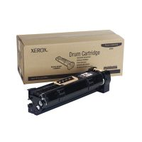 Genuine Xerox 113R00670 Drum Unit