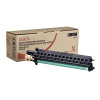 Genuine Xerox 113R00671 Drum Unit