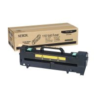 Genuine Xerox 115R00037 Fuser Unit