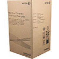 Genuine Xerox 006R01046 Black Toner Cartridge