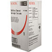 Genuine Xerox 006R01146 Black Toner Cartridge
