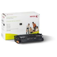 Xerox Brand High Yield Toner Cartridge (Alternative for HP Q5949X 49X) (7200 Yield)