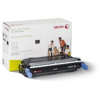 Xerox Brand Black Toner Cartridge (Alternative for HP Q5950A 643A) (13900 Yield)
