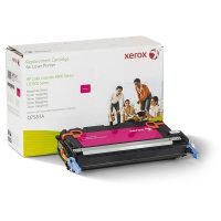 Xerox Brand Magenta Toner Cartridge (Alternative for HP Q7583A 503A) (6800 Yield)