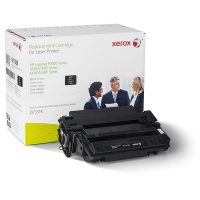 Xerox Brand High Yield Toner Cartridge (Alternative for HP Q7551X 51X) (14700 Yield)